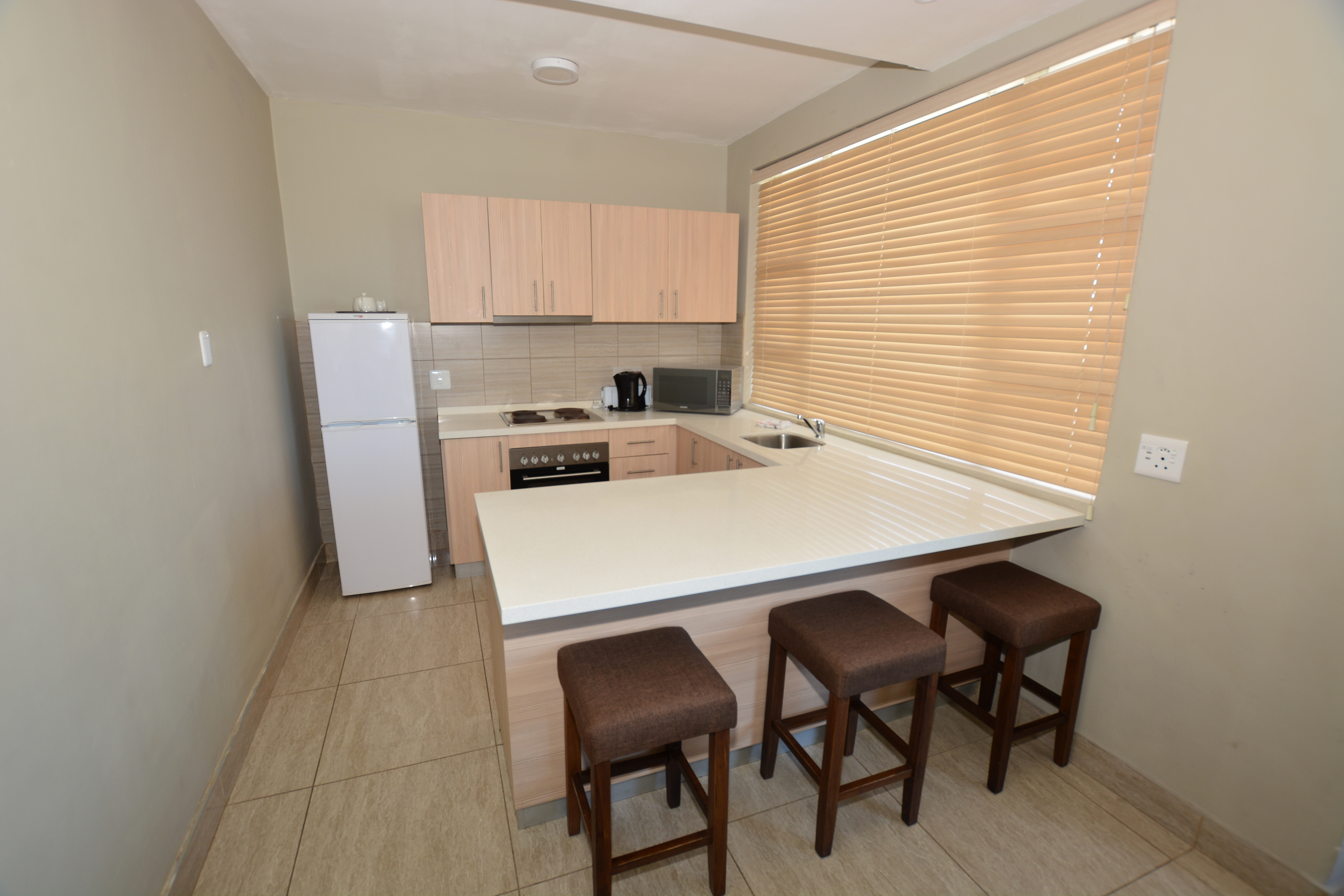LANGERRY HOLIDAY APARTMENTS U2013 Langerry Is Holiday Apartment Right On The  Beachfront!